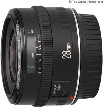 Canon Ef 28mm F 2 8 Lens Review Canon Ef Fish Eye Lens Canon