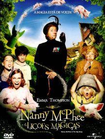 Filmes Online Gratis Assistir Filmes Online Filmes Dublado Nanny Mcphee E As Licoes Magicas Filmes Dublados Em Portugues Filmes