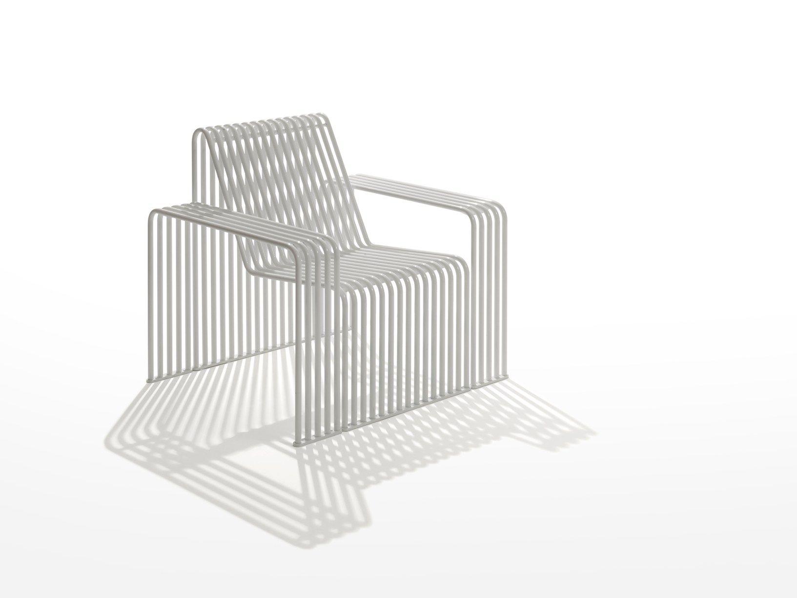 0.15 Zeroquindici Sofa: the urban sofa
