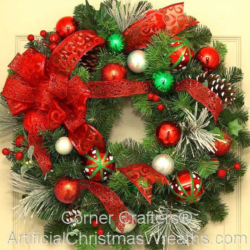 The Christmas Chronicles Dvd.Christmas Wreath Art Ideas Christmas Chronicles On Dvd