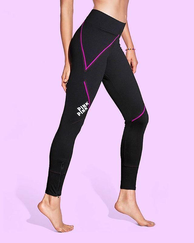 Yoga fashion select shop