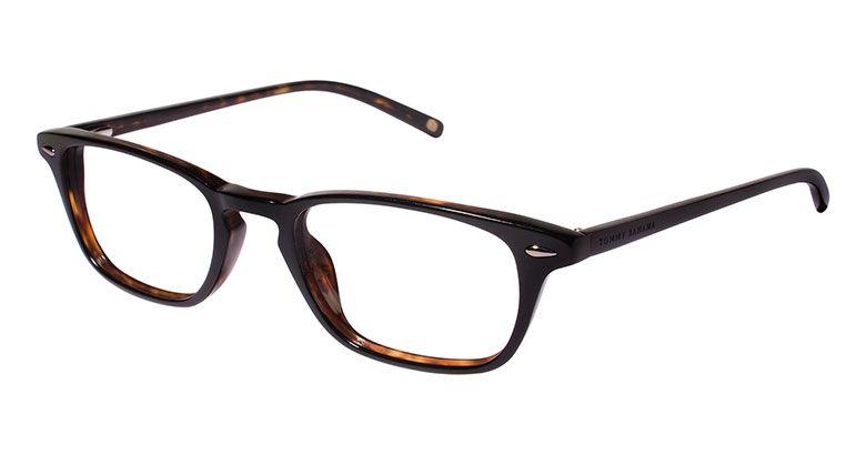 de5b76f042 Altair Eyewear