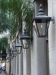 Gas Lanterns Google Search Porch Lighting Bevolo Gas Lights