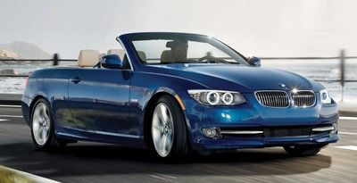 Top BMW Lease Specials   Vehicles   Pinterest   Bmw lease and Bmw ...