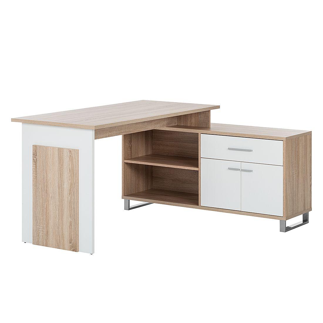 Schreibtisch Maxim Buromobel Design Buroraumgestaltung Arbeitszimmer Raumgestaltung