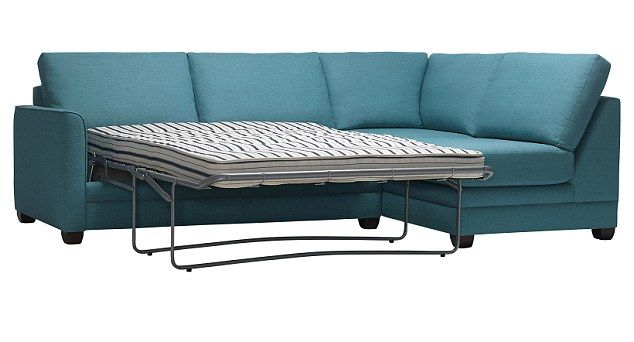 Six Of The Best Sofa Beds Interior Sofa Bed Sofa Corner Sofa