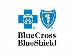 Blue Cross Blue Shield Blue Cross Blue Shield Blue Shield Blue Cross