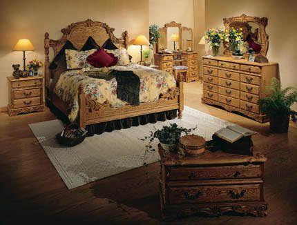 Nice Oakwood Interiors Bedroom Furniture   DREAMY ROOMS   Pinterest   Wood  Interiors, Bedrooms And Oakwood F.C.