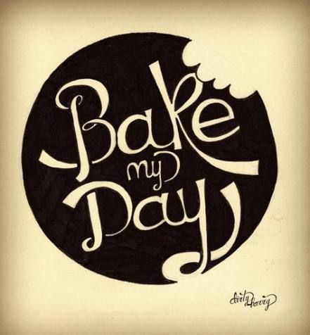 New baking quotes bakers kitchens 53 ideas