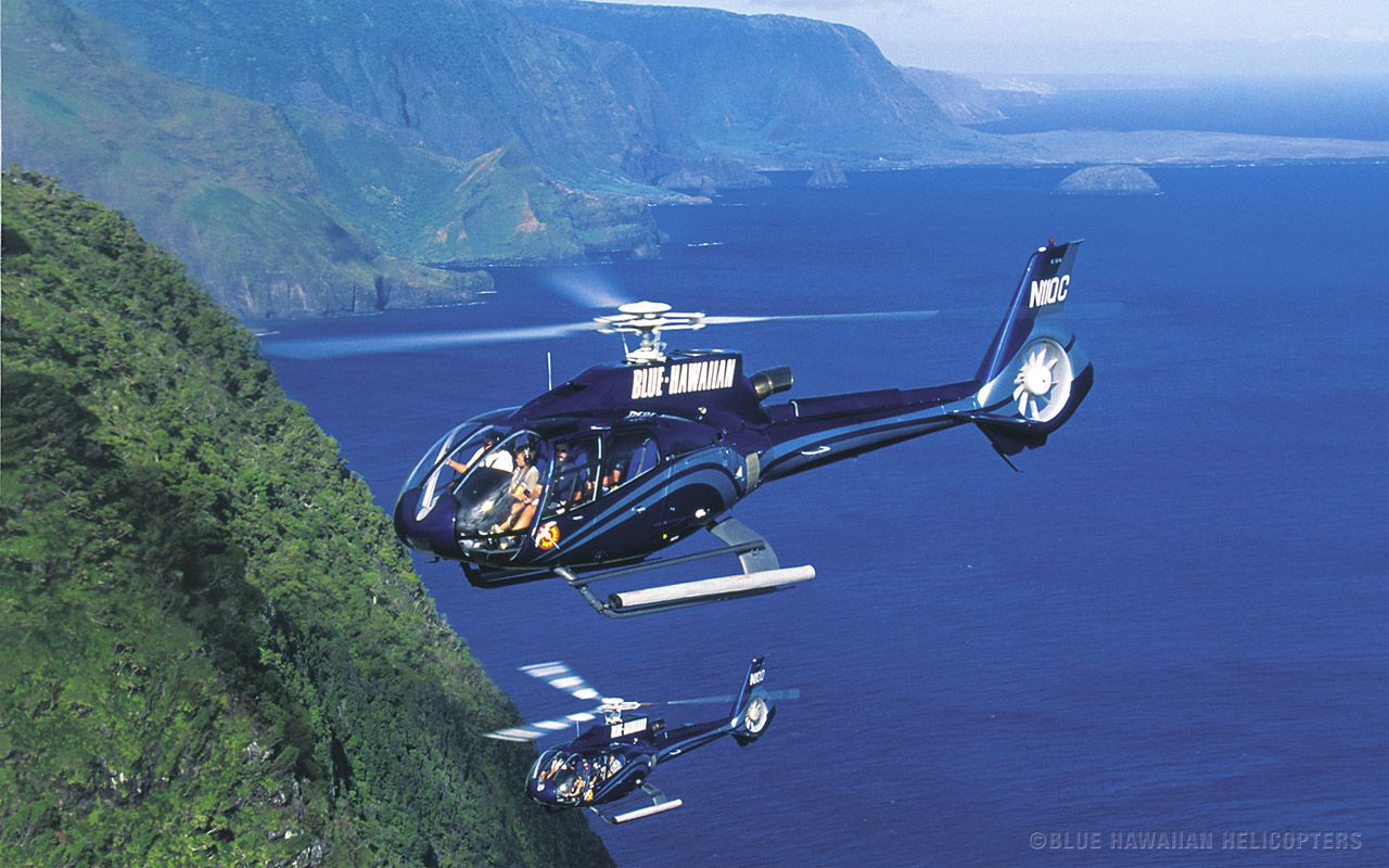 hawaii helicopter search and rescue - Google Search