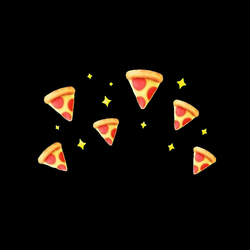 Pizza Pizza Use Emojis Freetoedit Cute Emoji Wallpaper Pizza Emoji Emoji Stickers