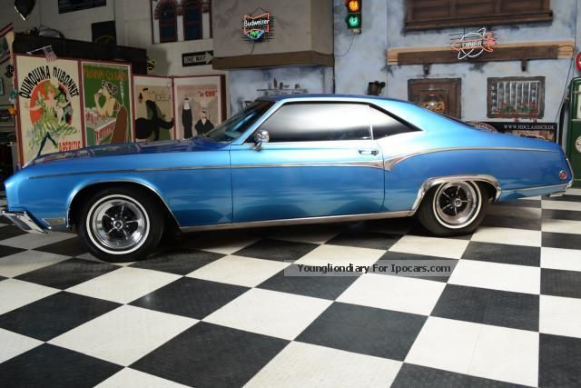 1970 buick riviera gs 1970 buick riviera gs coupe car photo and1970 buick riviera gs 1970 buick riviera gs coupe car photo and specs