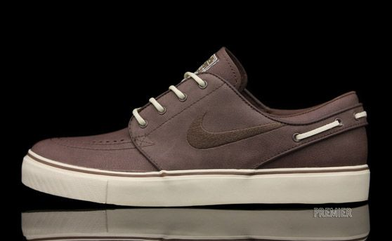 f1b2591edc Janoski Nike's. Wish list now! | My Style | Boat shoes, Shoes, Nike ...