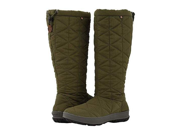 fa0ddc66343b0 Bogs Snowday Tall | Products | Shoe boots, Tall boots, Winter boots