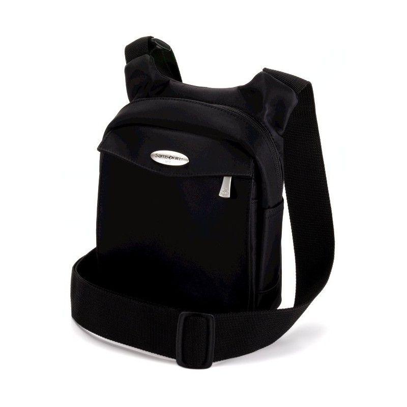626b30bb1476 Samsonite Utazási kiegészítők Keresztpántoshátizsák - UTAZÁSI KIEGÉSZÍTŐK -  Táska webáruház - bőrönd, hátizsák, iskolatáska, laptoptáska