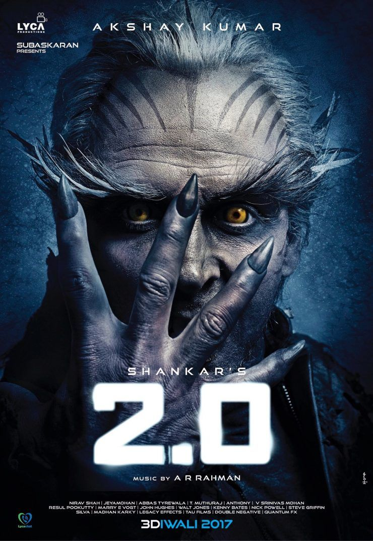 robot 2.0 full movie free download 720p in tamil