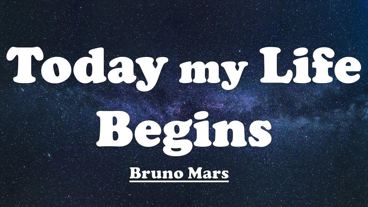 12 Lyrics Ideas Lyrics Happier Lyrics Bruno Mars Lyrics