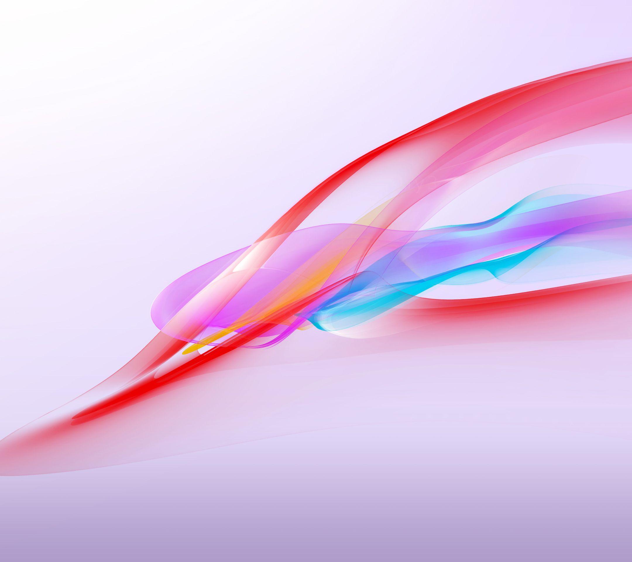 Mod Jb Xperia Z Ultra Themes 30 6 Sony Xperia Z 壁紙 最高の壁紙 Xperia 壁紙