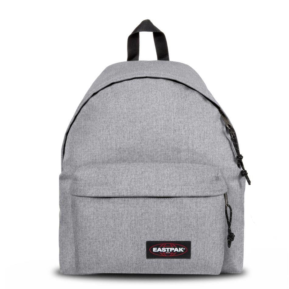 Tienda online. Designed in Barcelona, since 1999.   Backpacks ... b159e0438b0a
