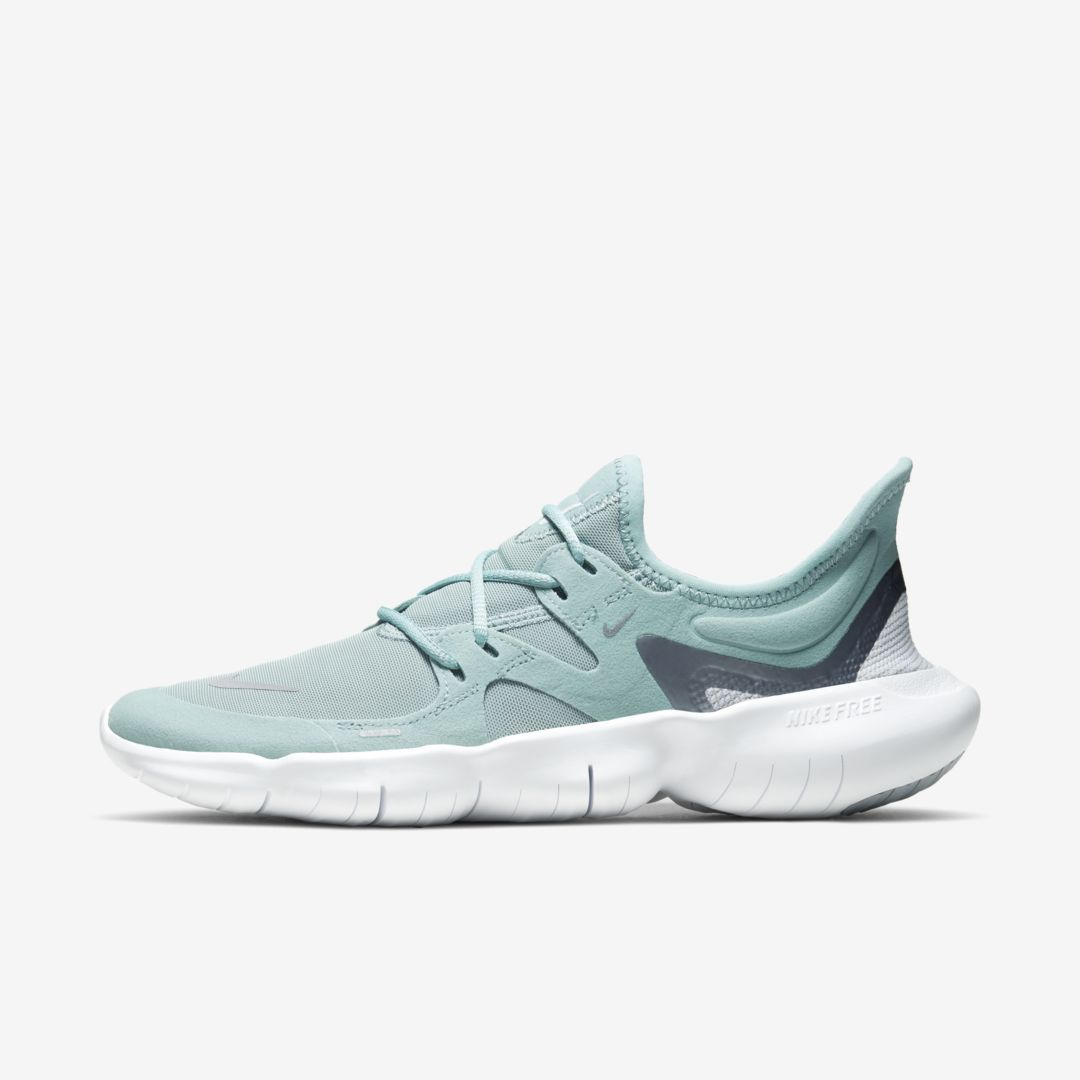 Free Rn 5 0 Women S Running Shoe In 2020 Nike Running Shoes Women Running Shoes Running Shoes Nike