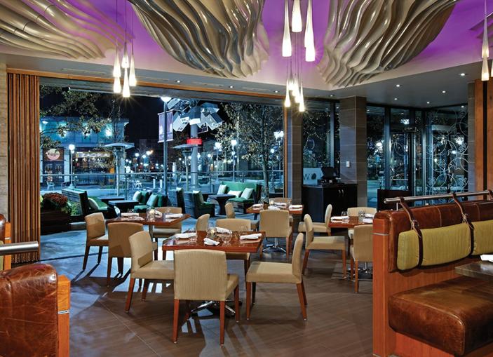 Mackay Kitchen Bar Design Best Interior Design
