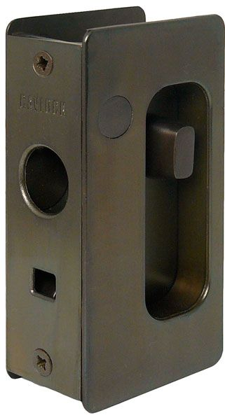 privacy pocket door hardware. CaviLock CL200A Privacy Pocket Door Lock $224 -- I Found It , Think! Hardware