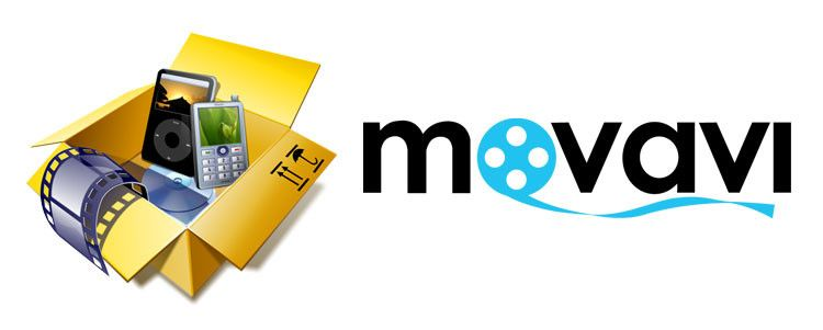 Movavi Coupon Code 2016 - Get 80 Discount do you want to edit or - coupon format