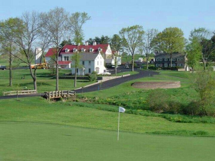 28+ Chehalem glenn golf course homes for sale viral