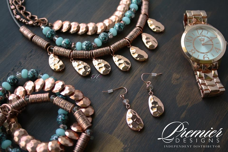 Pin by Marcia Ward on PREMIER DESIGNS! (With images ...