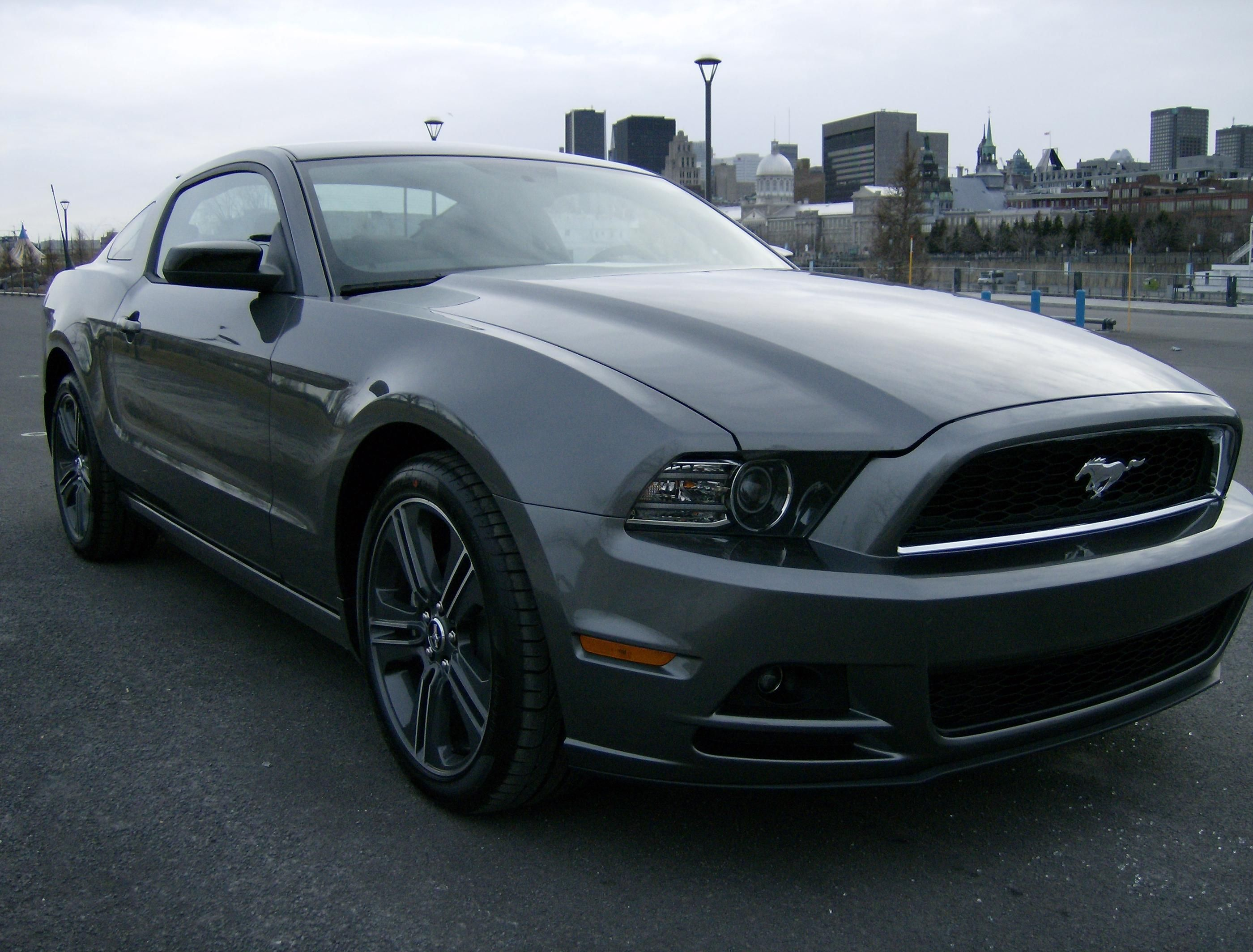 2013 ford mustang premium v6 cars and bikes ford mustang