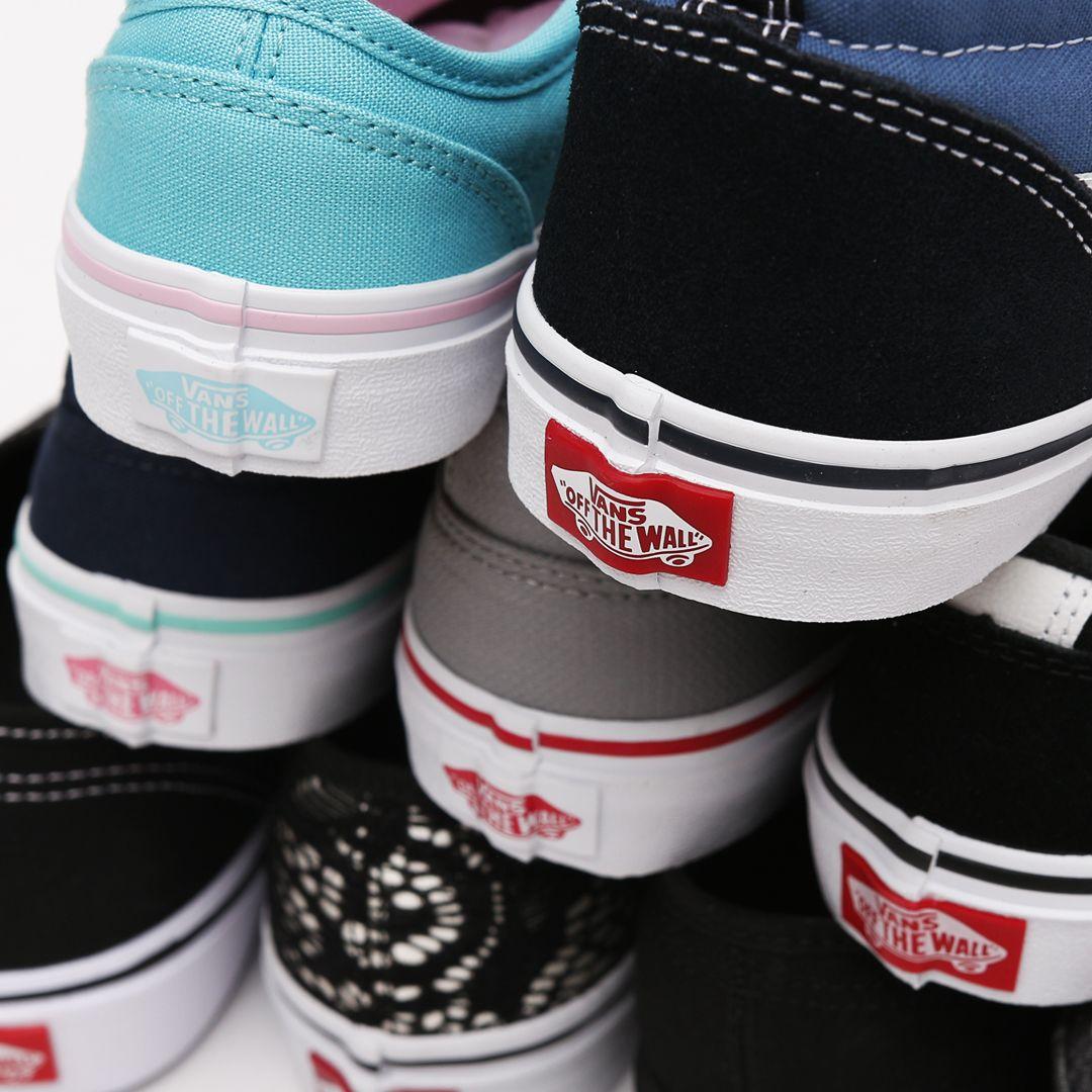 Vans shoes   Chaussures vans, Vans old skool, Chaussure