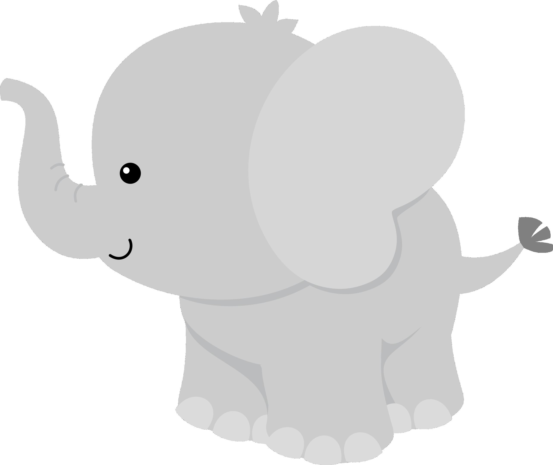Found On Bing From Imagensemoldes Com Br Baby Elephant Elephant Clip Art Baby Clip Art