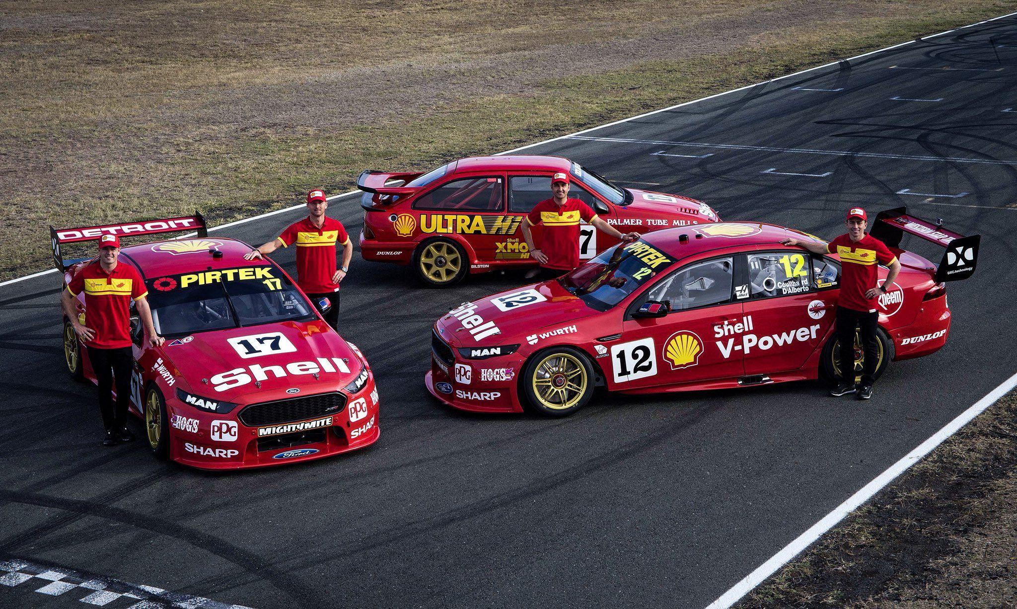 Pin By Leland Bostick On V8 Supercars Super Cars V8 Supercars Australia Australian Cars