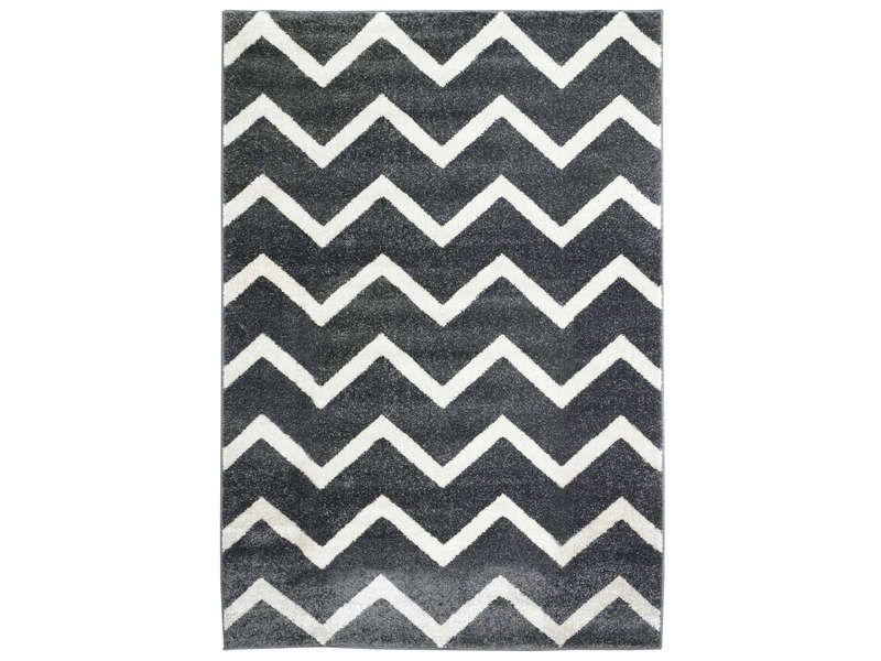 tapis conforama tapis 120x170 tapis