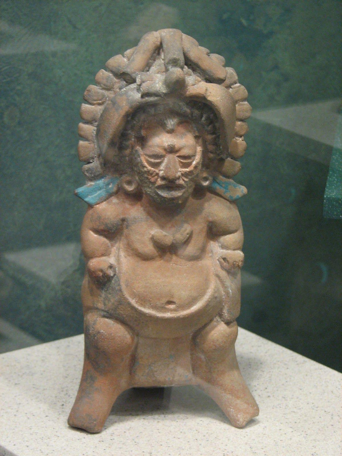 Museo+Nacional+de+Antropologia+176.JPG (1200×1600)