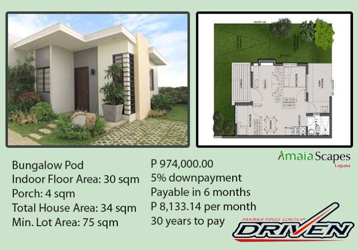 Pin On Properties For Sale In The Philippines