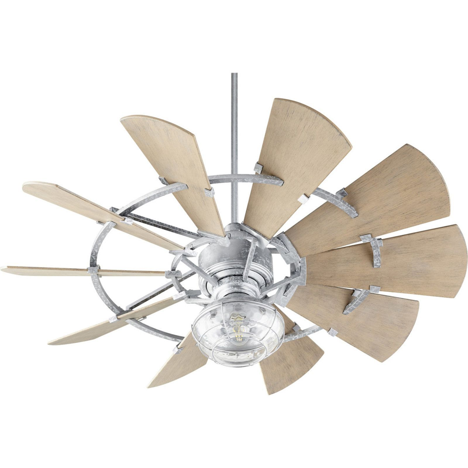 52 Rustic Windmill Ceiling Fan Windmill Ceiling Fan Ceiling Fan Ceiling Fan Shades