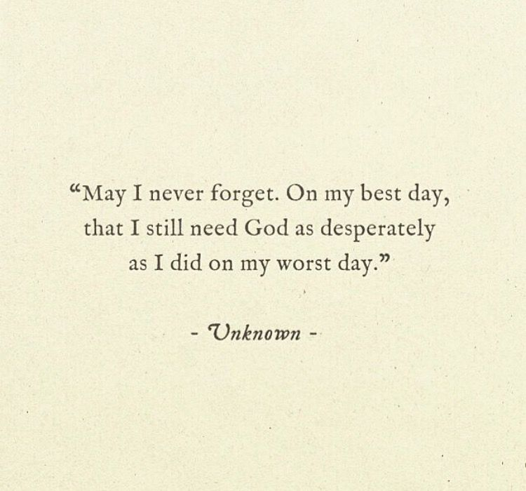 Image result for quote about forgetting God