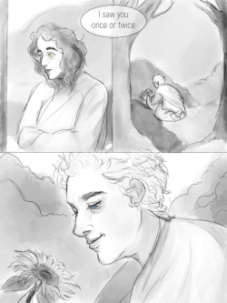 good omens ineffable husbands crowley aziraphale | Tumblr | Goōd