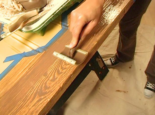 pin by jeremy strickland on woodworking pinterest wood faux rh pinterest com