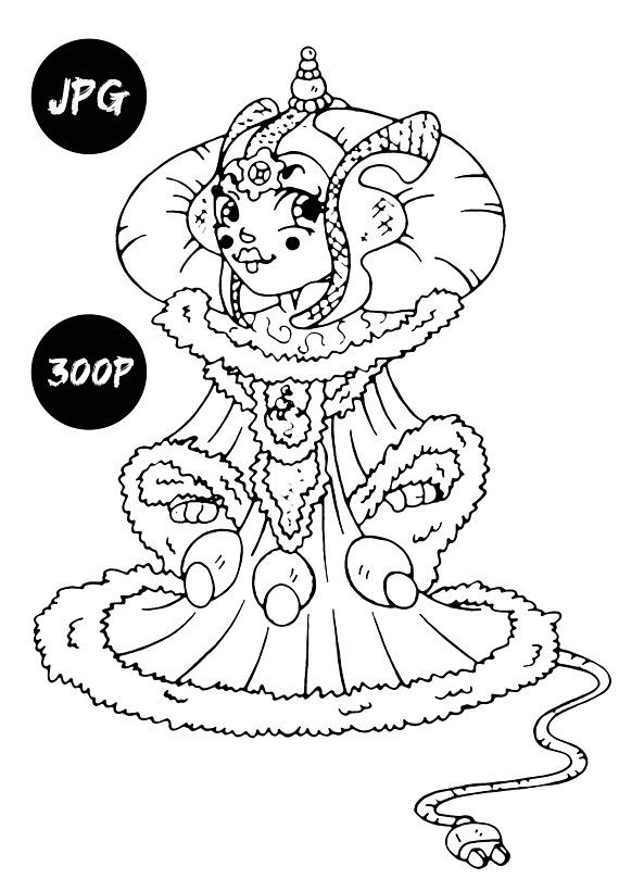 Awesome Queen Amidala Coloring Pages Kids Digital Coloring Pages Printable Coloring  Pages Coloring Book Pages Padme Amidala