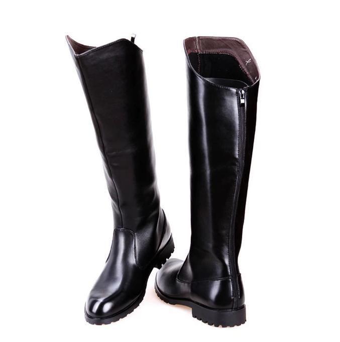 Men Riding Boots  e3793d960f0f4