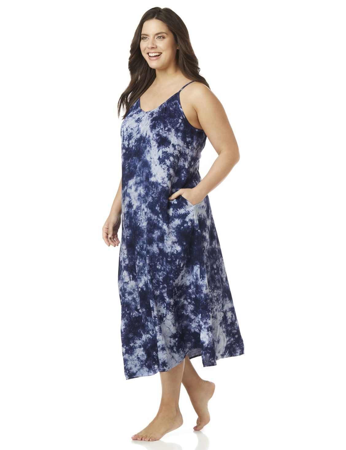 Catherines Plus Size Evening Gowns   www.topsimages.com