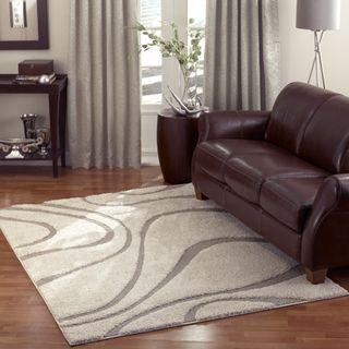 Living Room Area Rug Overstock
