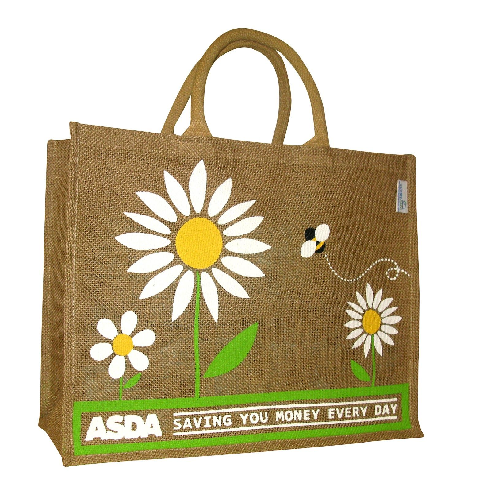 asda shopping bags - Google Search | Shopping bags ...