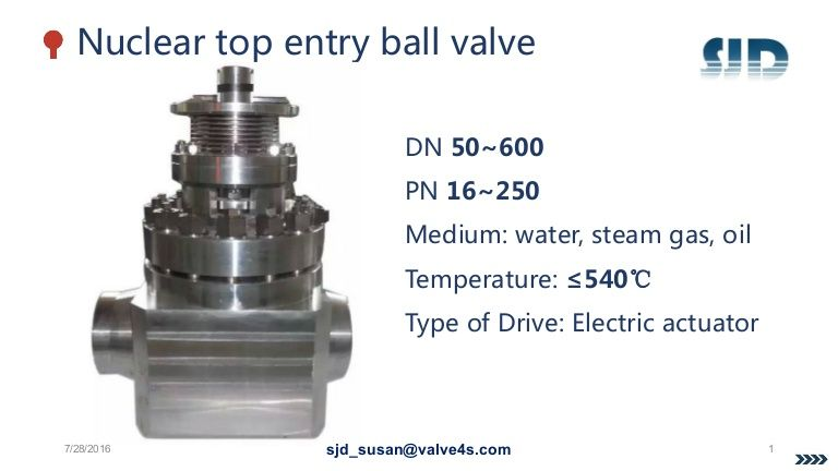 ball valve actuator ball valve applications ball valve