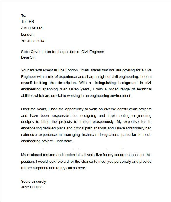 education cover letter download free documents word pdf your - cover letter download