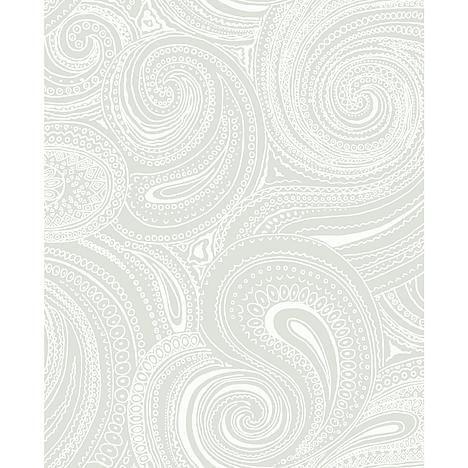 Kmart Com Paisley Wallpaper York Wallpaper Wallpaper Stores