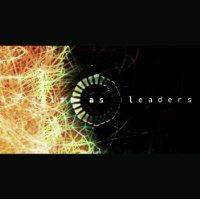Animals As Leaders Album Wikipedia The Free Encyclopedia