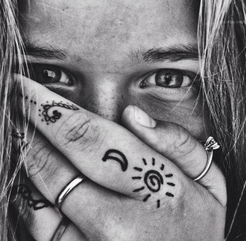 ☯ Pinterest: goodjujutribe // Instagram: @goodjujutribe ☯ Join the tribe!ॐ Radiate positive energy✚☼☾